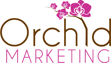 Orchid Marketing